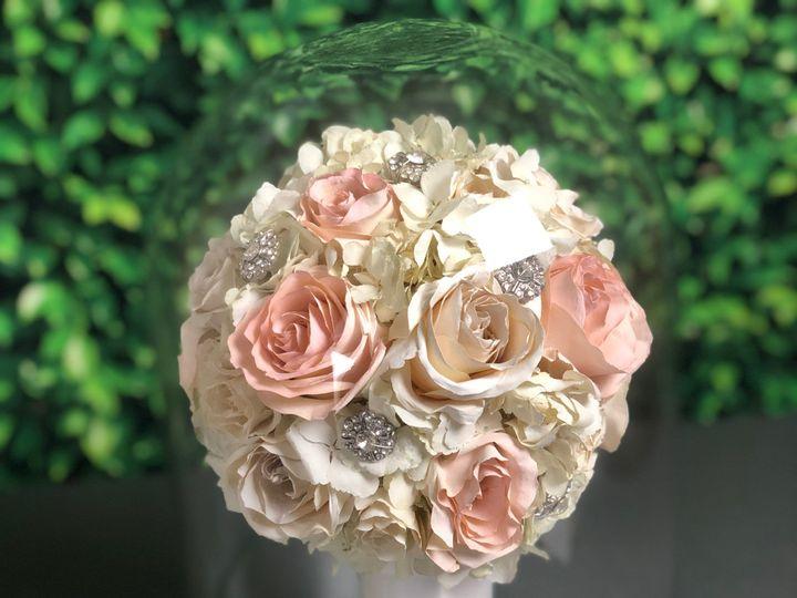 Tmx Img 7377 51 326005 1568915448 Orlando, FL wedding florist