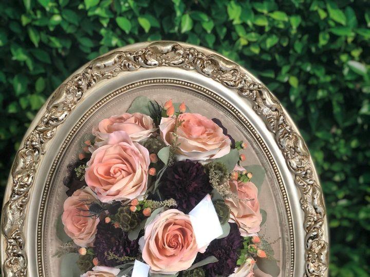 Tmx Img 7382 51 326005 1568915387 Orlando, FL wedding florist