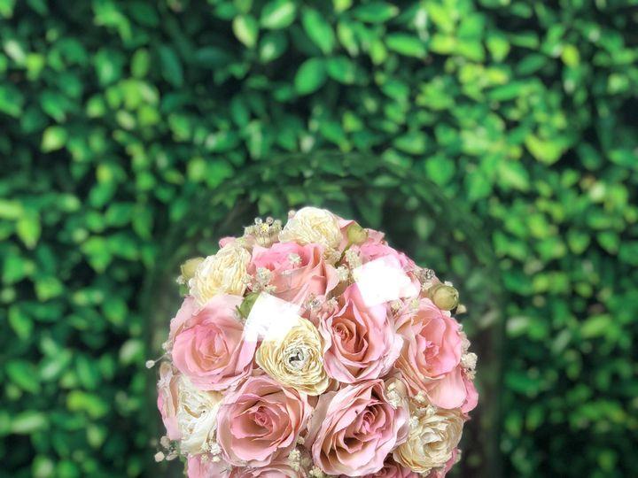 Tmx Img 7444 51 326005 1568915445 Orlando, FL wedding florist