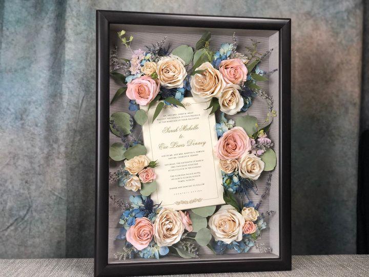 Tmx Img 8161 51 326005 1568915496 Orlando, FL wedding florist