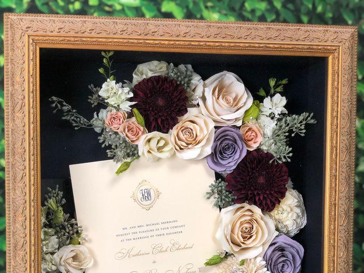 Tmx Img 8278 51 326005 1568915407 Orlando, FL wedding florist