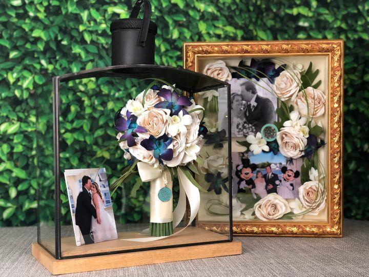 Tmx Img 8309 51 326005 1568915553 Orlando, FL wedding florist