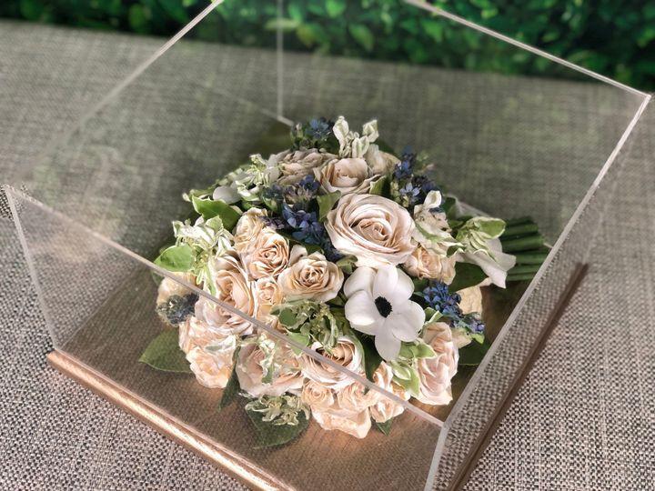 Tmx Img 8467 51 326005 1568915401 Orlando, FL wedding florist