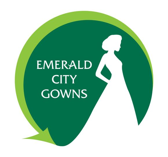 Emerald City Gowns - Dress & Attire - Berkeley, CA - WeddingWire
