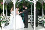 Ocean State Weddings image