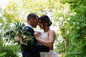 Erie Wedding & Event Services