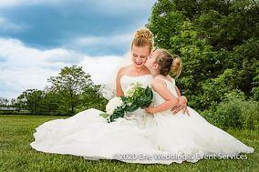 Erie Wedding & Event Services