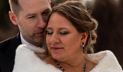 Erie Wedding & Event Services 2
