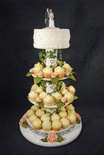 weddingcake04
