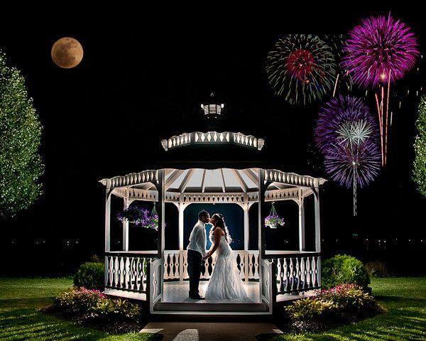 5ec7256172243140 1375450265863 akron wedding photographer dom chiera photograph