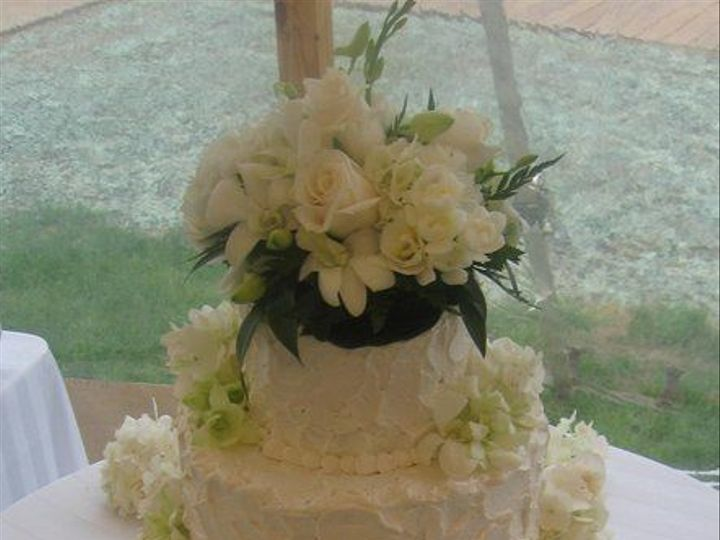 Tmx 1534277717 8e9297913f8dd3a8 1534277716 B4e6aa0d129229e6 1534277716507 2 Wedding Cake Textu Glastonbury, CT wedding cake