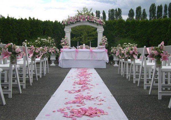pinkwinerywedding