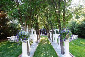 Fourth Street Gardens