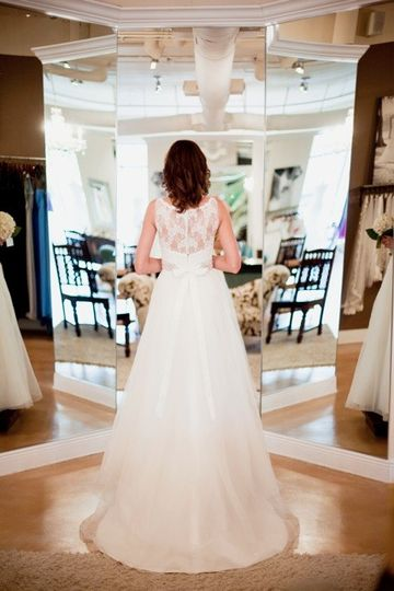 wedding dress attire florida tallahassee thomasville and