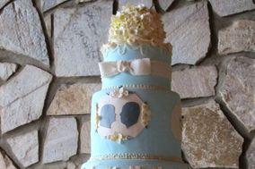 EB Cakes