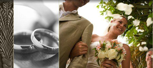 Tmx 1281630492486 Wdgtop2 Upper Marlboro wedding travel