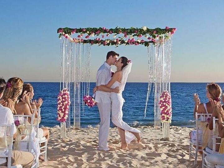Tmx 1429887666107 1 Upper Marlboro wedding travel