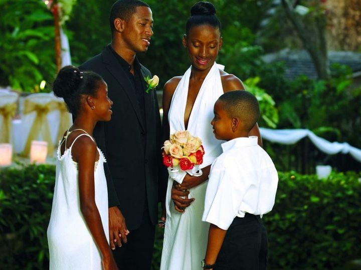 Tmx 1429887688703 3 Upper Marlboro wedding travel