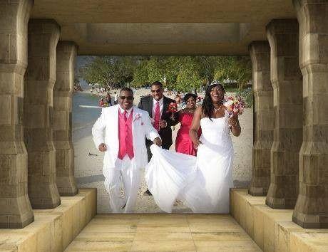 Tmx 1429887698595 5 Upper Marlboro wedding travel
