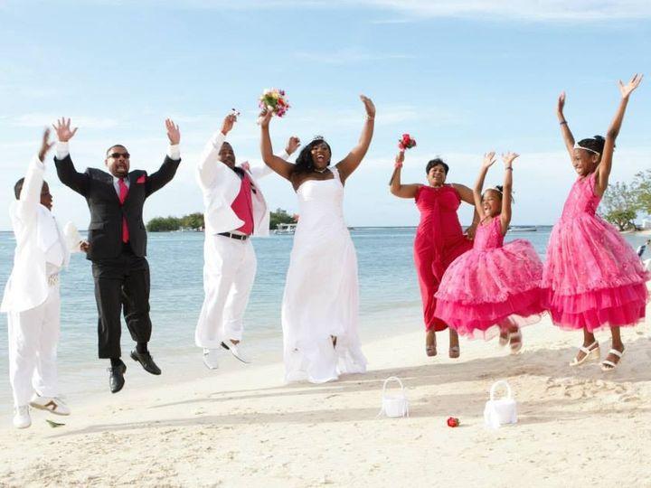 Tmx 1429887705640 7 Upper Marlboro wedding travel