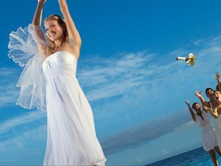 Tmx 1429887709587 8 Upper Marlboro wedding travel