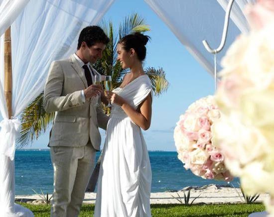 Tmx 1429887791084 3 Upper Marlboro wedding travel