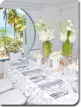 Tmx 1429887794393 5 Upper Marlboro wedding travel