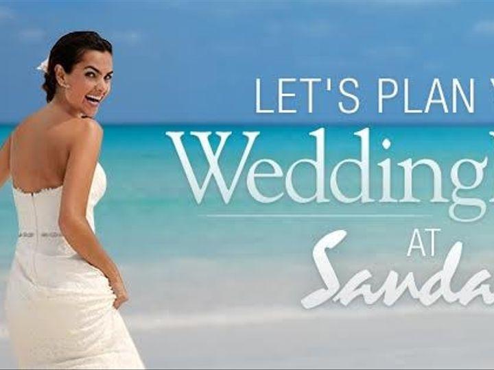 Tmx 1434028851167 4 Upper Marlboro wedding travel