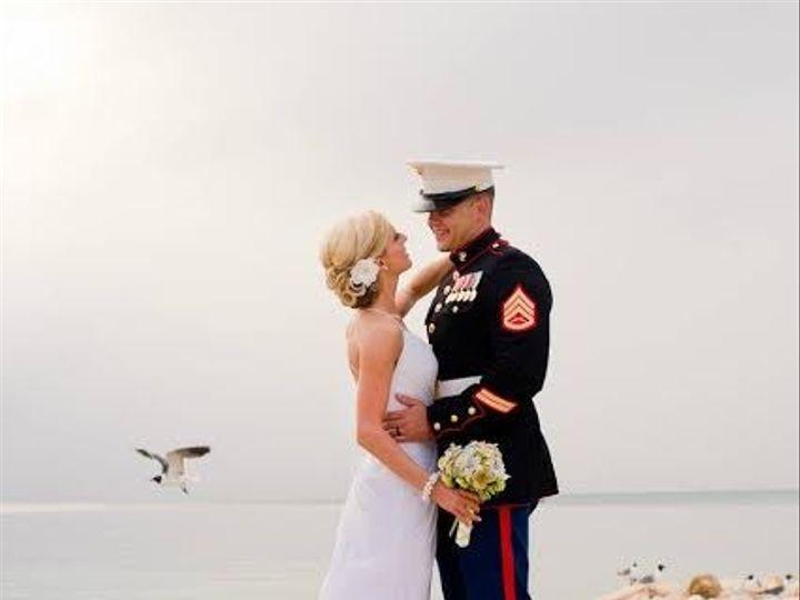 Tmx 1434028852994 5 Upper Marlboro wedding travel