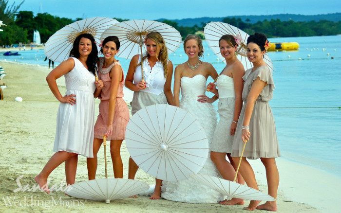 Tmx 1434028857796 7 Upper Marlboro wedding travel
