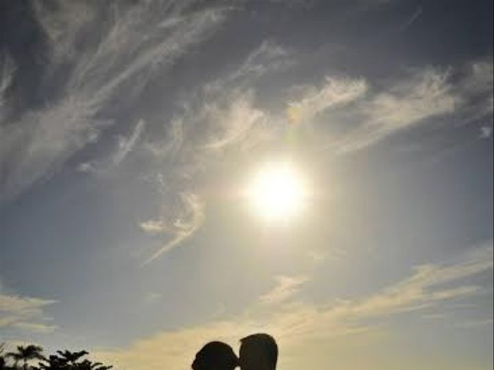 Tmx 1434028859791 8 Upper Marlboro wedding travel