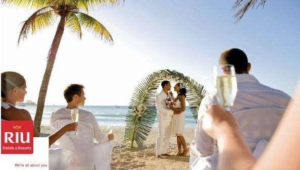 Tmx 1434028861120 9 Upper Marlboro wedding travel