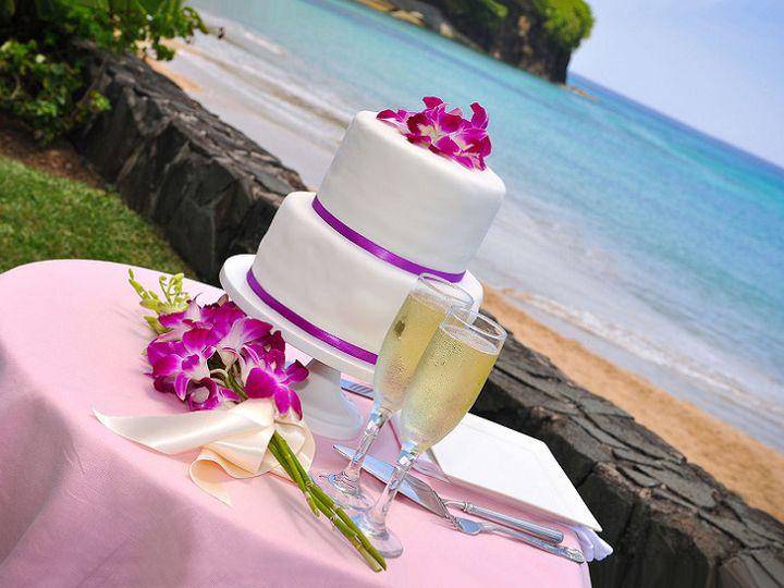 Tmx 1434028864141 11 Upper Marlboro wedding travel