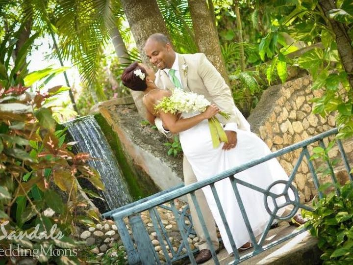 Tmx 1434028866394 12 Upper Marlboro wedding travel