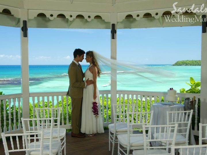 Tmx 1434028868718 13 Upper Marlboro wedding travel