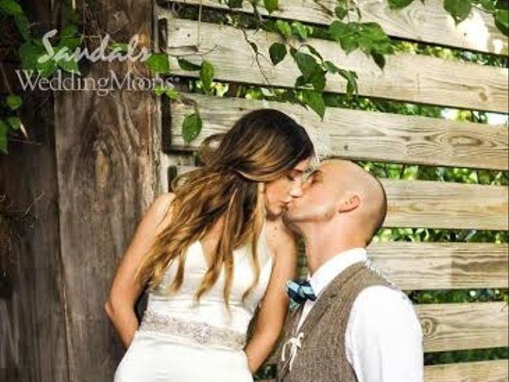 Tmx 1434028873594 15 Upper Marlboro wedding travel