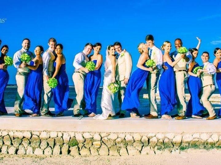 Tmx 1434028880076 18 Upper Marlboro wedding travel