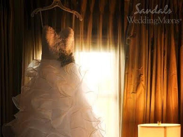 Tmx 1434028881980 19 Upper Marlboro wedding travel