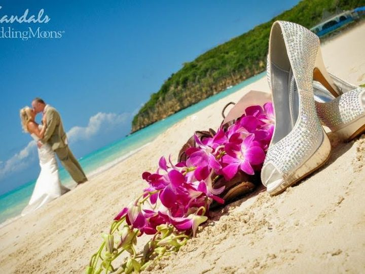 Tmx 1434028883279 20 Upper Marlboro wedding travel