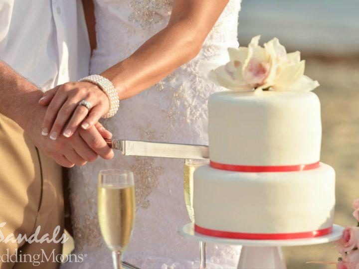 Tmx 1434028895813 21 Upper Marlboro wedding travel