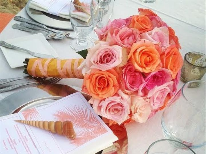 Tmx 1434028898843 22 Upper Marlboro wedding travel