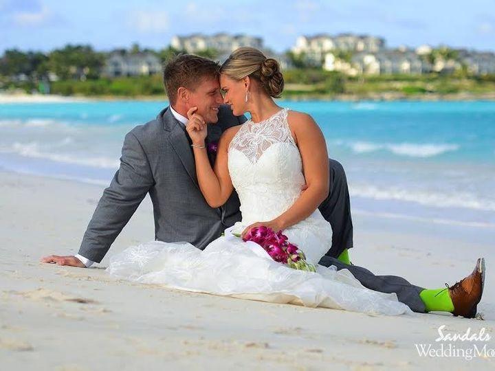 Tmx 1434028901030 23 Upper Marlboro wedding travel