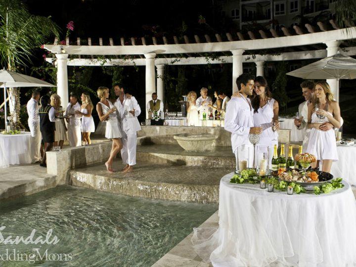 Tmx 1434028903562 24 Upper Marlboro wedding travel