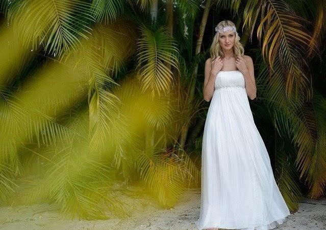 Tmx 1434028905951 25 Upper Marlboro wedding travel