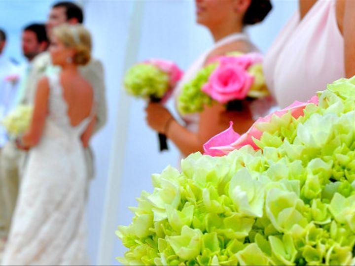 Tmx 1434028909782 27 Upper Marlboro wedding travel
