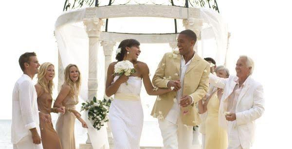 Tmx 1434028911587 28 Upper Marlboro wedding travel