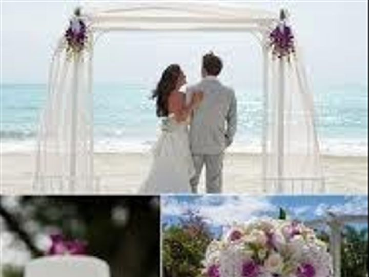 Tmx 1434028912705 29 Upper Marlboro wedding travel