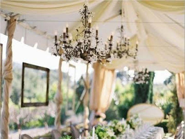 Tmx 1434028915587 31 Upper Marlboro wedding travel