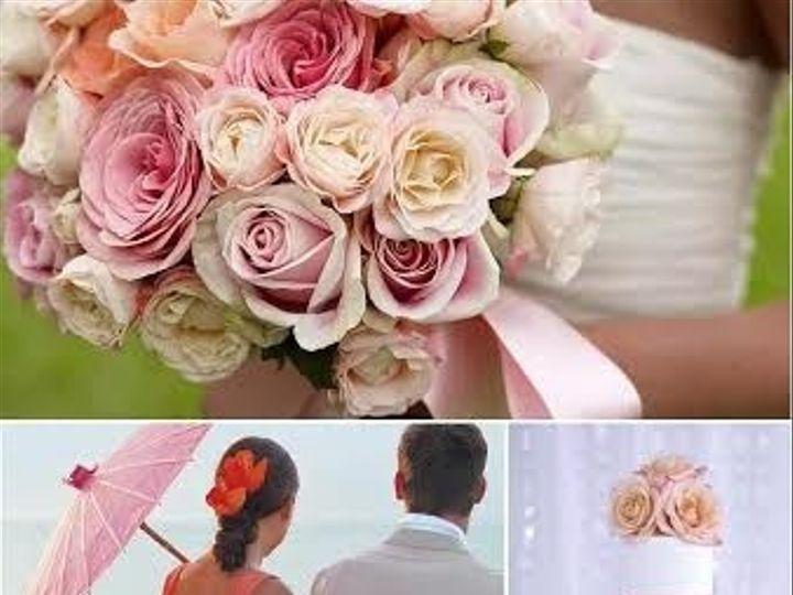 Tmx 1434028916997 32 Upper Marlboro wedding travel