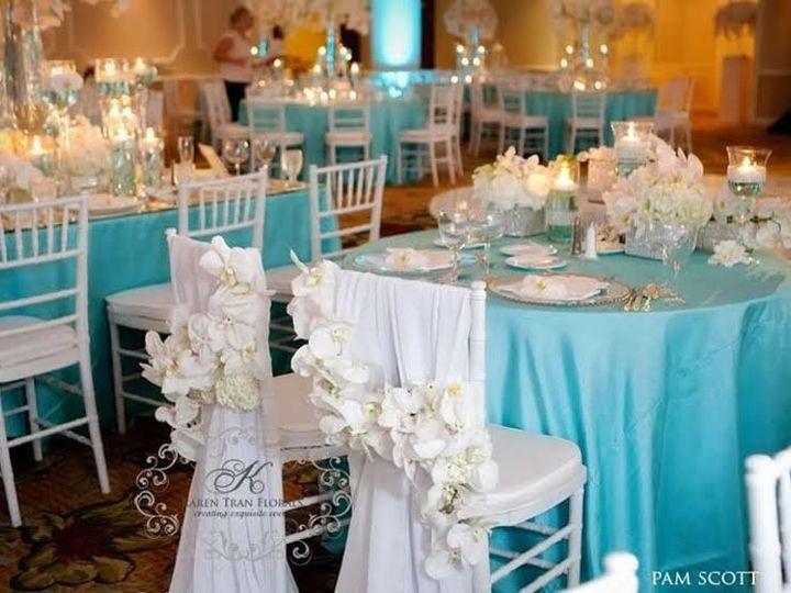 Tmx 1434028918608 33 Upper Marlboro wedding travel
